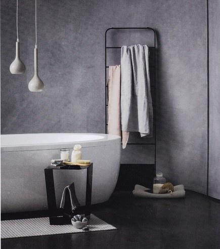 17 best images about elle decoration uk on pinterest for Bathroom elle decor
