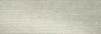 #Aparici #Modern Metric Gris Ondulado 20x59,2 cm | #Feinsteinzeug #Gewebeoptik #20x59,2 | im Angebot auf #bad39.de 53 Euro/qm | #Fliesen #Keramik #Boden #Badezimmer #Küche #Outdoor