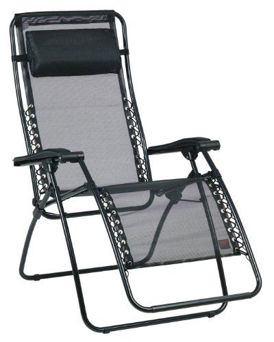 High Quality (click Twice For Best Price And More Info) The Best Selling The Lafuma Rsx Folding  Chair. Zero Gravity Comfort For Indoor And Outdoor Areas