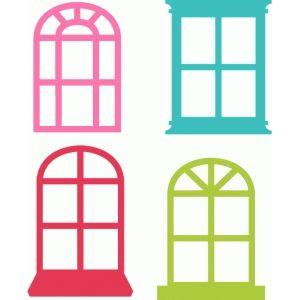 Window clip art blogsbeta
