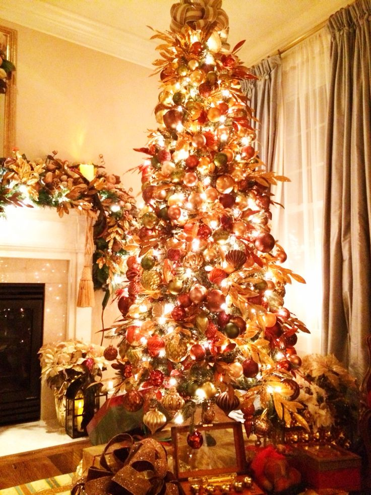 1000 images about christmas with lisa robertson home on pinterest