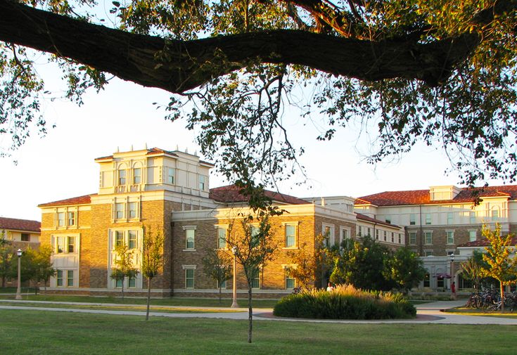 17 Best Images About Let S See The Residence Halls On