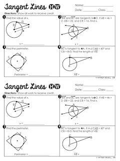 33 best geometry worksheets images on pinterest geometry. Black Bedroom Furniture Sets. Home Design Ideas