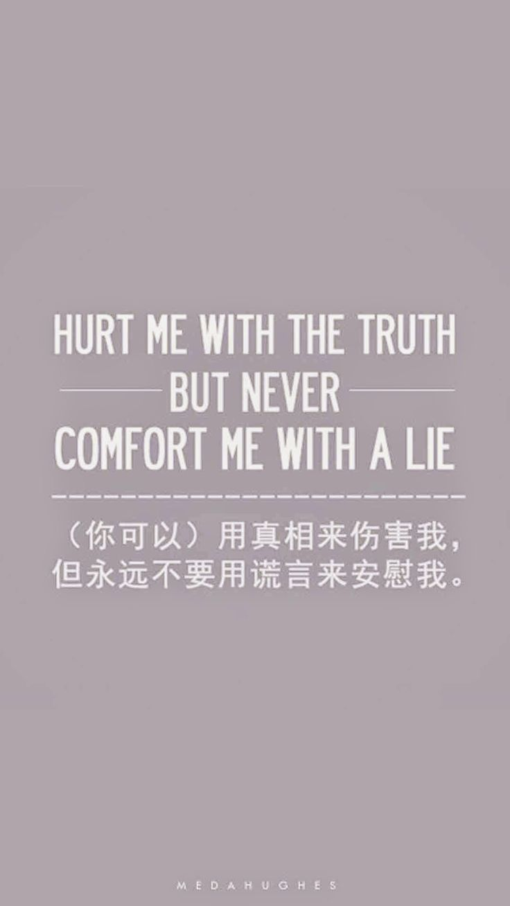 The Truth Of Life Quotes 59 Best Quotes That Matter And Happify Images On Pinterest
