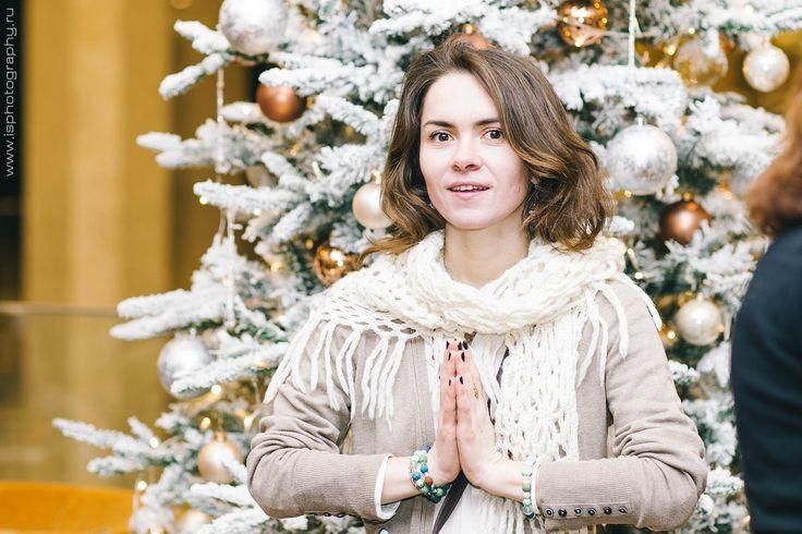 http://organicwoman.ru/