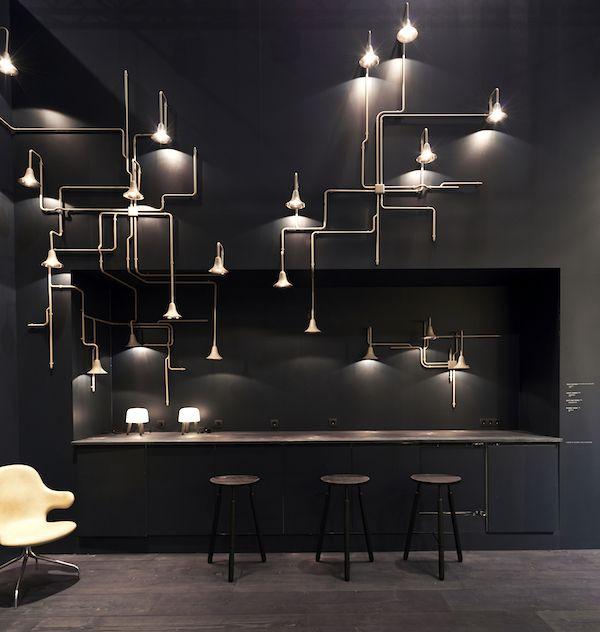 vosgesparis events maison et objet 2015 naturals x scandinavian favourites interiors. Black Bedroom Furniture Sets. Home Design Ideas