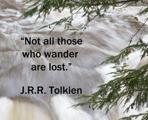 Wilderness Quotes Inspiring. QuotesGram