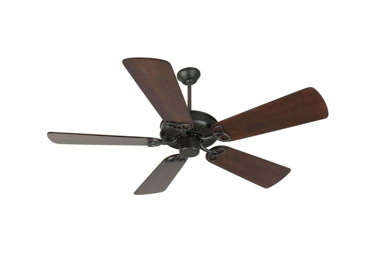 1000 Ideas About Ceiling Fan Blades On Pinterest Fan