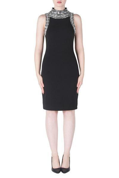 Coretta Dress 171950