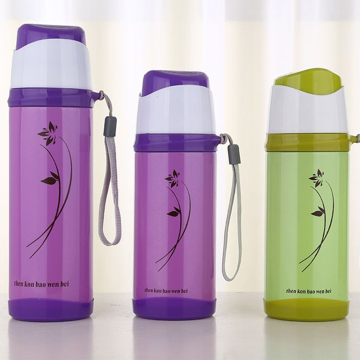 350ml/500ml Vacuum thermos stainless steel mug Kitchen Thermoses Insulated Thermos Cup Coffee Mug Travel Drink Bottle 2025
