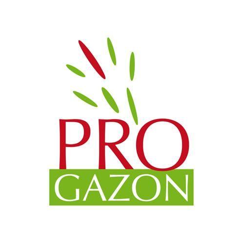 Benoit Petitjean est nommé Président de Progazon, Association pour la promotion des gazons de qualité