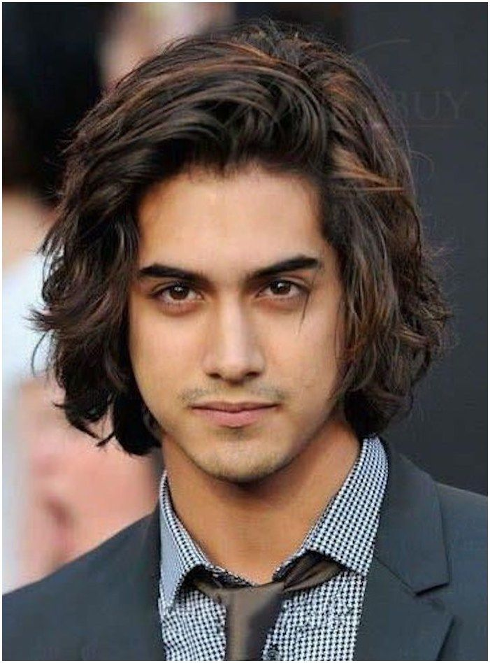 Easy Hairstyles For Long Hair Longmenshair Click Image For Info