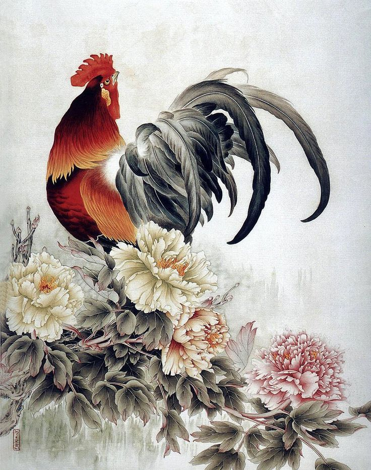 Картинки для декупажа япония
