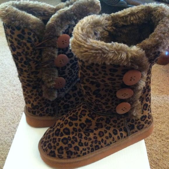 uggs kids real ugg australia boots cheap