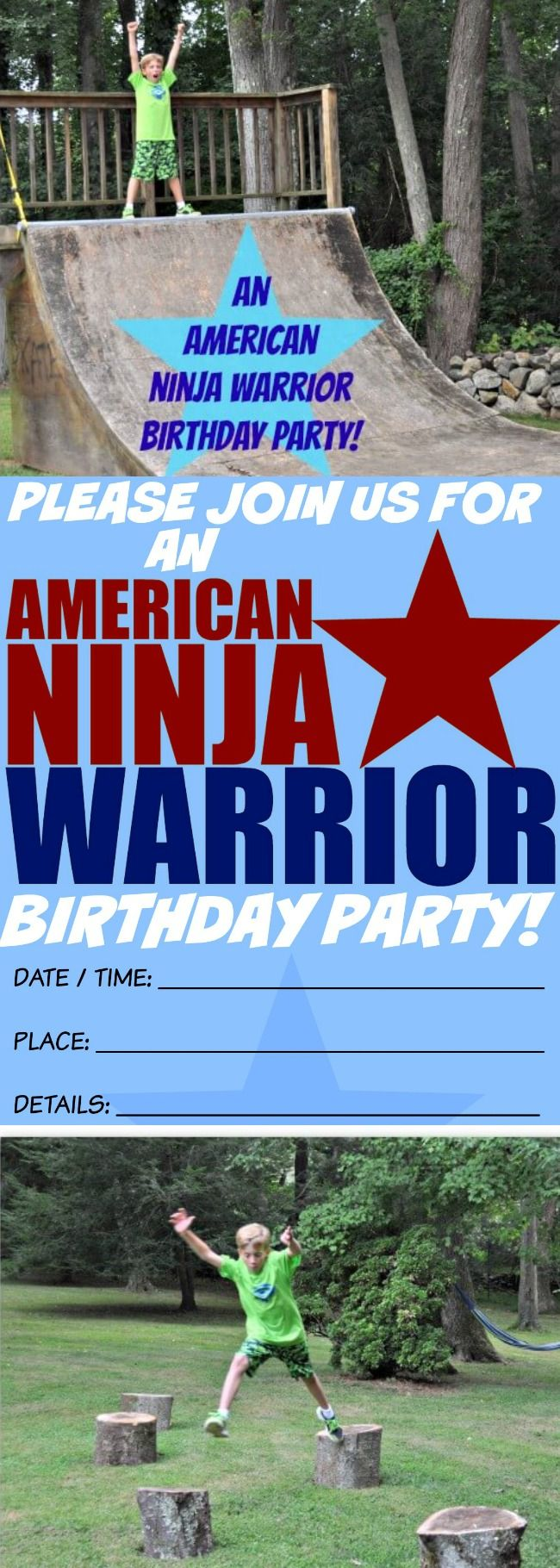 best 25 ninja warrior course ideas on pinterest ninja warrior