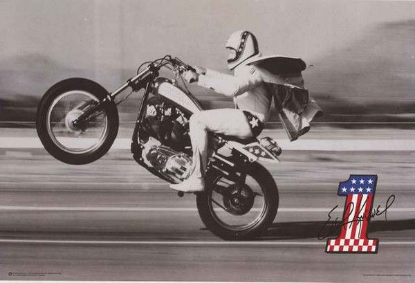 1999 Harley Davidson Sportster Evel Knievel Tribute: 275 Best Images About Motorcycles And Cars On Pinterest