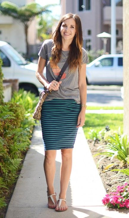 25 best ideas about pencil skirt casual on pinterest
