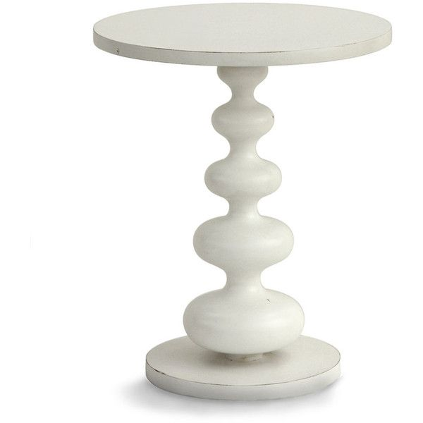 best 25+ white accent table ideas on pinterest | accent table