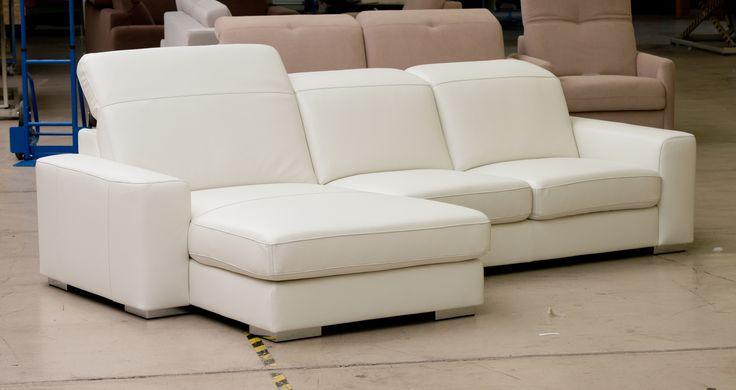 TRENTO sofa  http://exit112.cz/