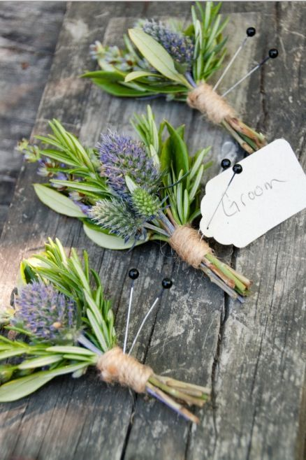 Portfolio – Daisy Rose Floral Design – Sonoma, Napa, Wine Country Wedding Flowers and Flower Delivery