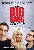 watch The big Bnag Theory tv shows online