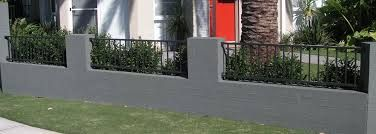 Image result for coastal design fences
