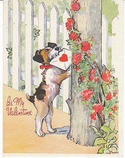 525 Best Dogs Art Images On Pinterest Wire Fox Terriers
