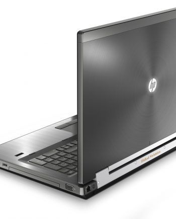 Buy cheap price laptops with high configuration, exceptionally good quality technology and possess a stylish look from bufferstuck