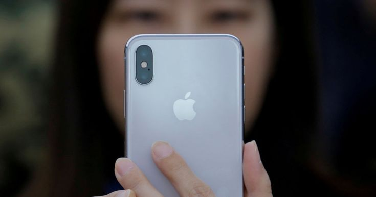 Apple will store China's iCloud keys on local servers  ||  Apple will soon store iCloud keys for Chinese users within China itself, raising concerns about privacy and political freedom. https://www.engadget.com/2018/02/25/apple-will-store-icloud-keys-in-china/?utm_campaign=crowdfire&utm_content=crowdfire&utm_medium=social&utm_source=pinterest