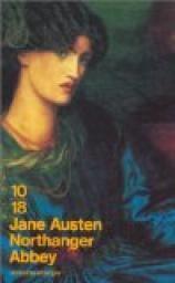 Littérature anglaise - 5290 livres - Babelio