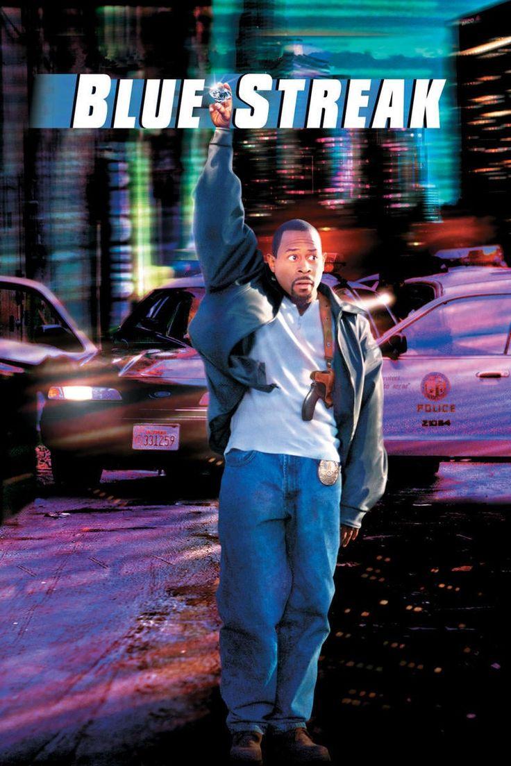 Watch Blue Streak full movie online 123movies - #123movies, #putlocker,  #poster, #freefullmovie, #hdvix, #movie720p, #watch, #full_movie,  #full_episode, ...