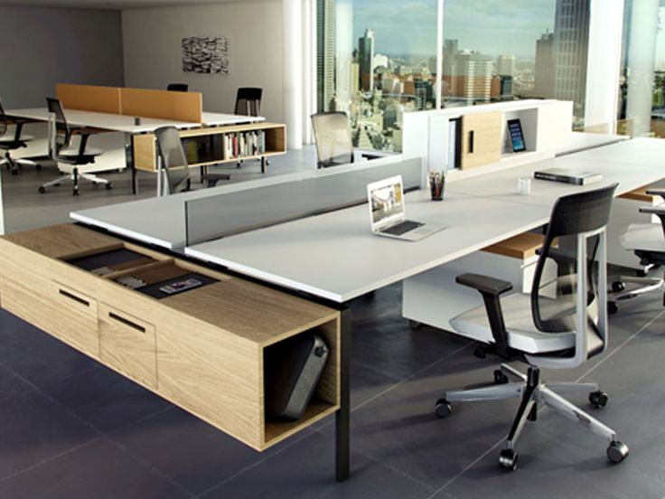Crest Office Is The Experts In Workstations Los Angeles. Huge Selection Of  Workstations, Cubicles And Open Office Furniture.