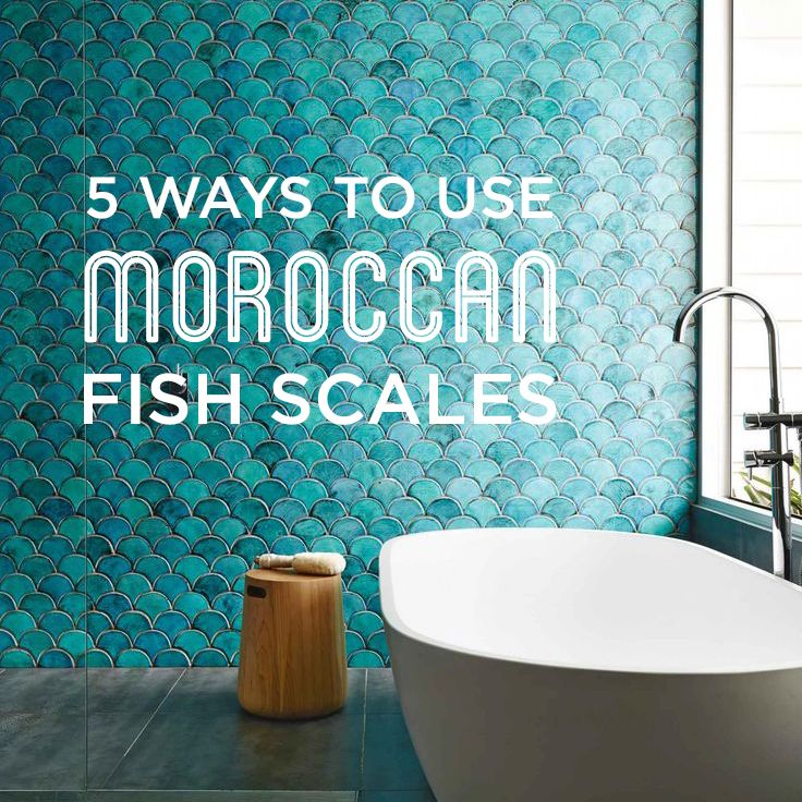 25 Best Ideas About Fish Scales On Pinterest Mermaid
