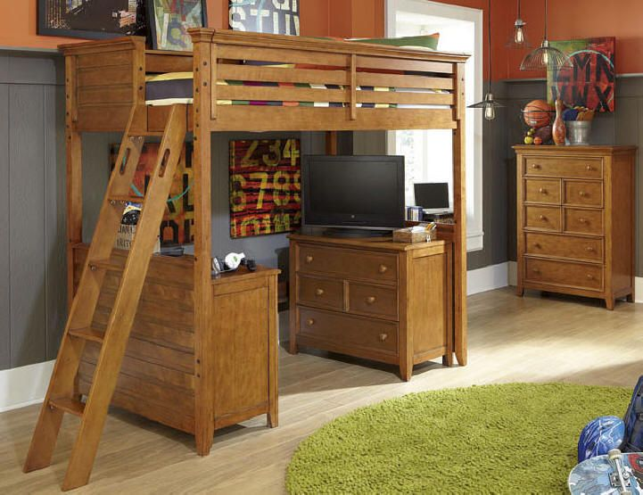 x long twin loft bed size beds over full with desk wood