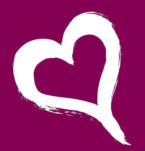 ¿Sabemos reconocer los síntomas de un infarto? Curiosamente, siendo una de las principales causas de muerte en el mundo, muchas veces no se llega a reconocer los síntomas de un infarto, y por lo tanto no se trata a la persona a tiempo.