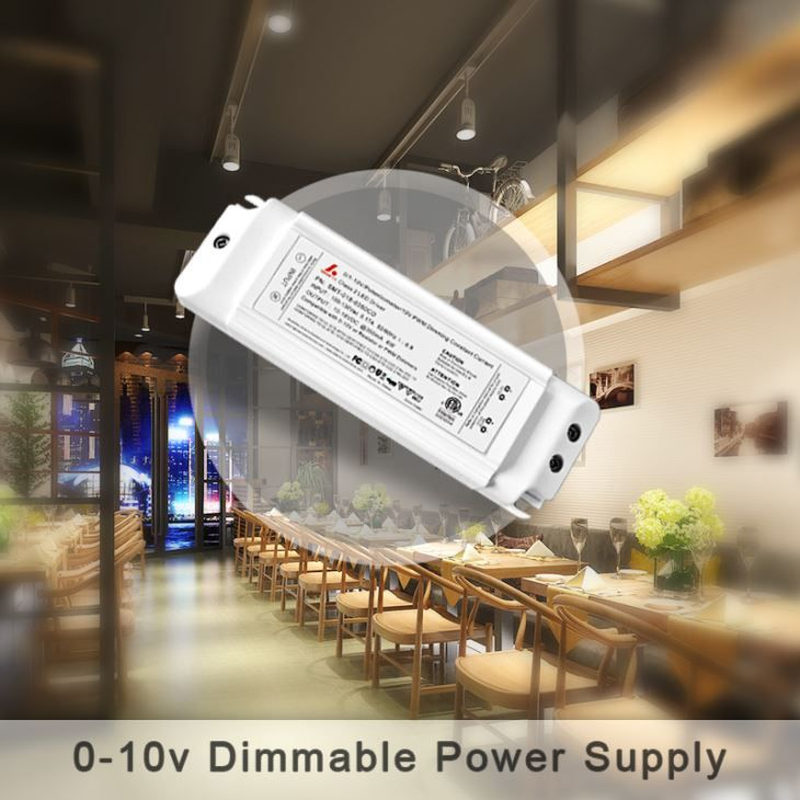 China Ac To Dc Intertek 350ma 0 10v Dimming Constant Current Dimmable Led Driver Manufacturers And Suppliers Factory Price Dimmable Led Constant Current Led