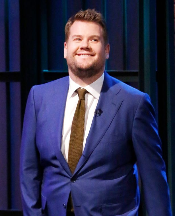 James Corden - AOL Image Search Results