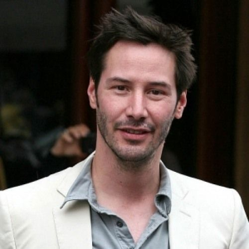 Keanu Reeves - biography, net worth, quotes, wiki, assets, cars, homes and more