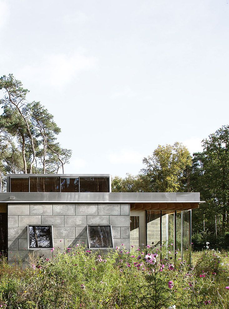 the-tree-mag_waasmunster-house-by-ono-architectuur_50.jpg