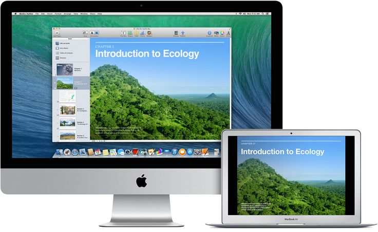Apple (India) - Education - Special Education Offer