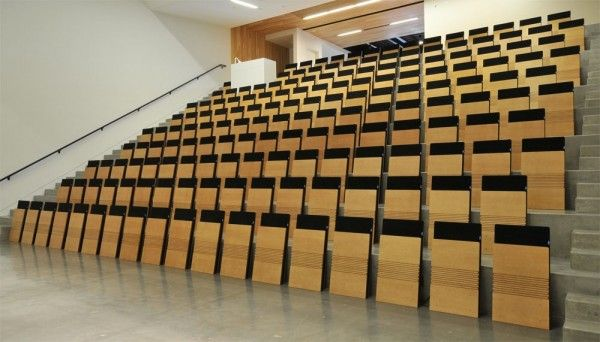 Jump Seat Auditorium Pinterest Chairs Search And Google