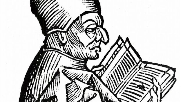 The Venerable Bede mentioned the 'king's village' at 'Rendlaesham' in his 8th Century book An Ecclesiastical History of the English People