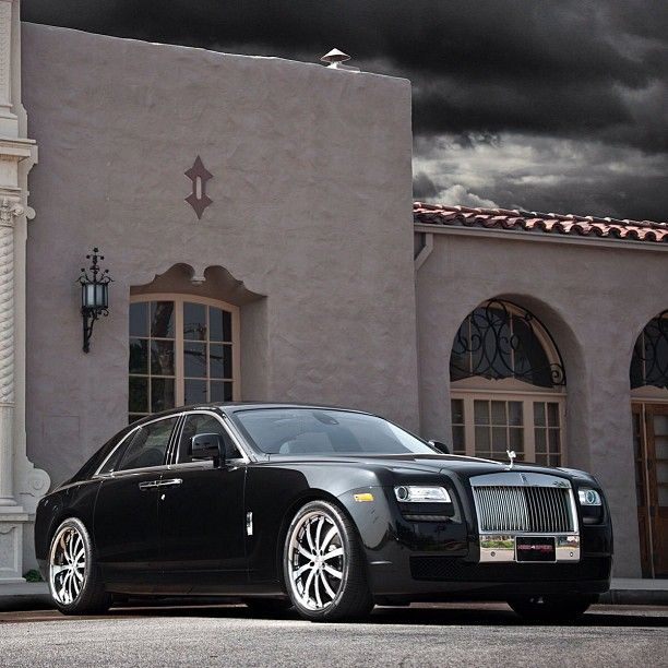 306 Best Images About Luxury Lifestyle On Pinterest
