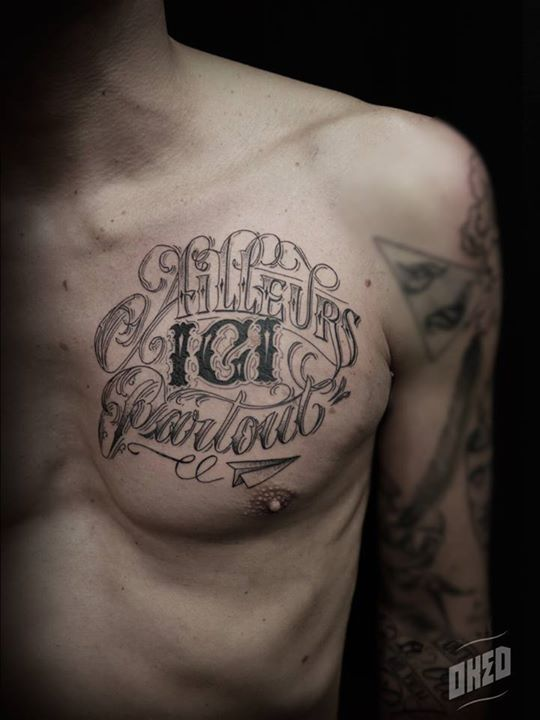 Oked_lettrage_tatouages_05
