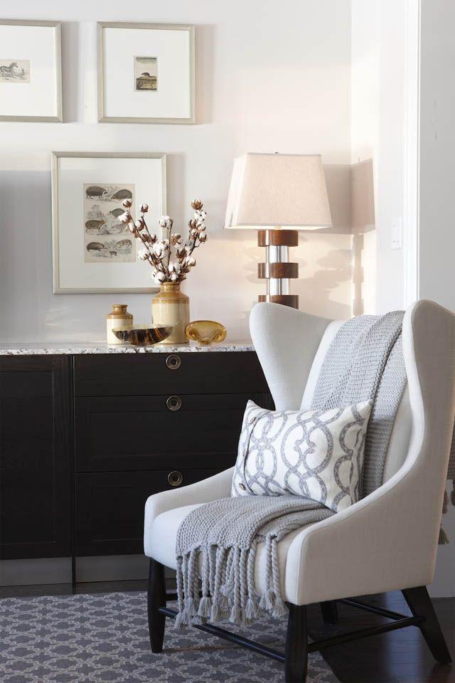 Best 25 Small Sitting Areas Ideas On Pinterest Small