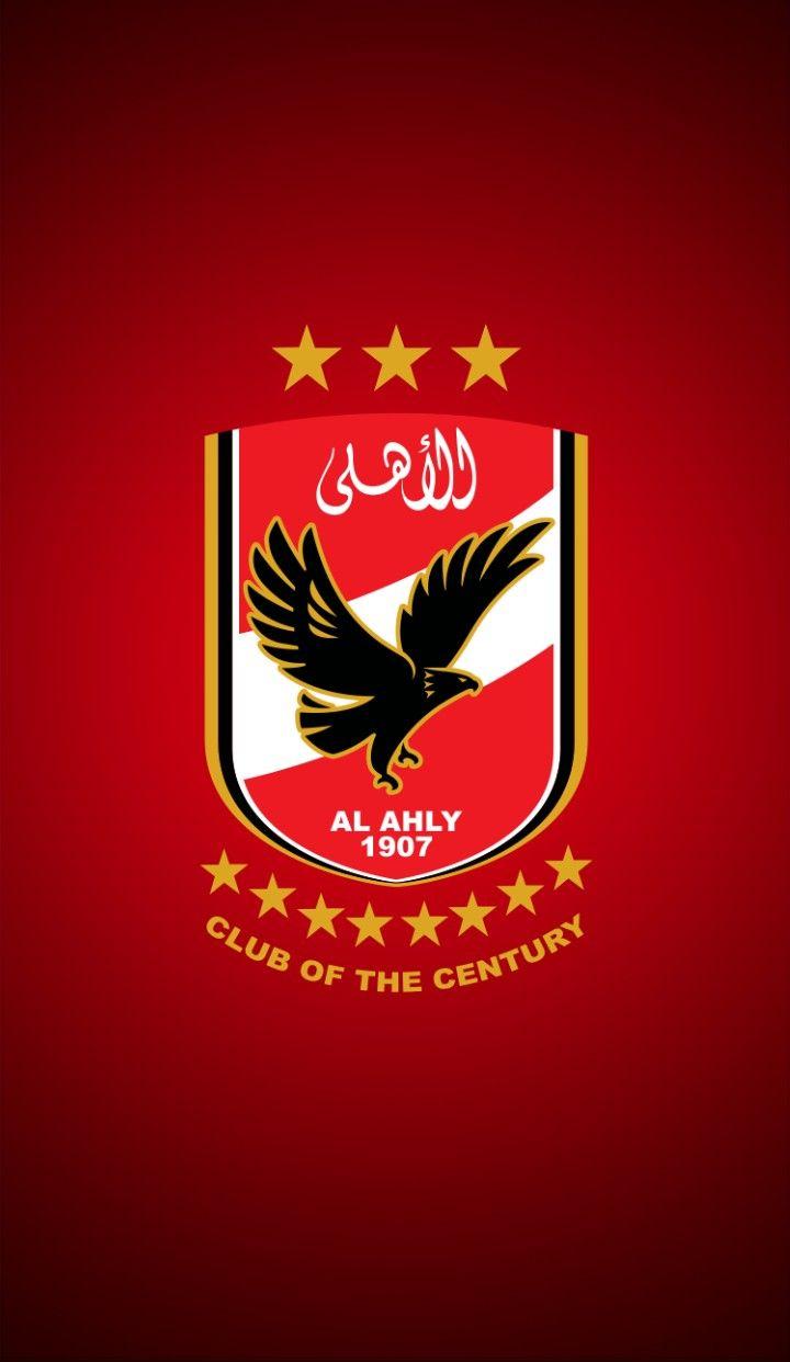 Al Ahly Sc Wallpaper Football Wallpaper Al Ahly Sc Lionel Messi Wallpapers