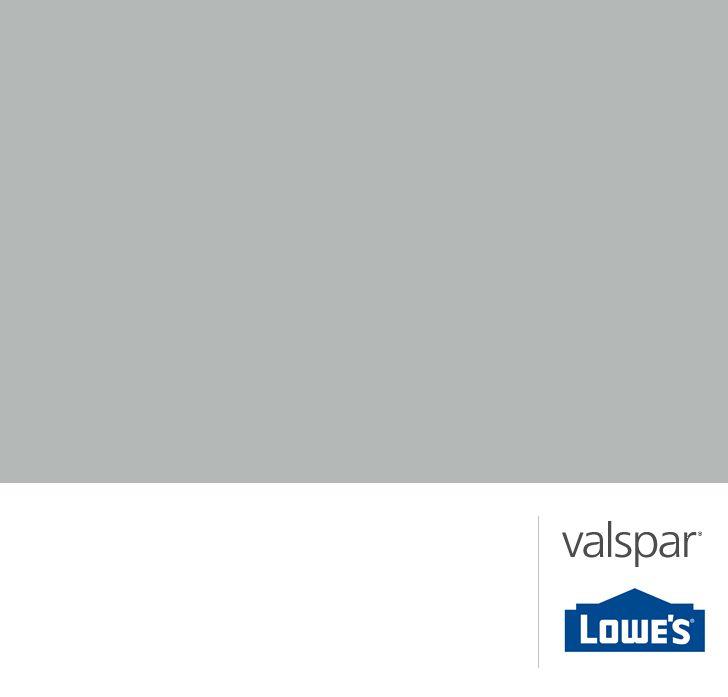 polished silver from valspar living room valspar on best valspar paint colors id=46020