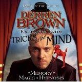 Derren Brown - inspiring.