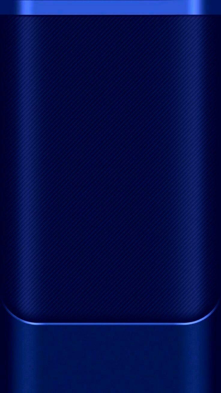Back Love This Royal Blue Phone Lock Screen Wallpaper Phone Wallpaper Cellphone Wallpaper