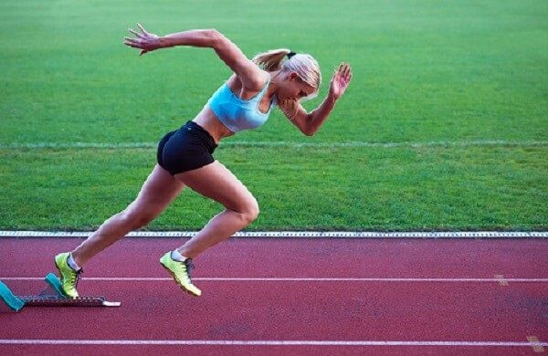 How to get the best running results